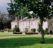 Dunbrody Country House Hotel & Restaurant, Co. Wexford, Ireland